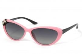 Детские очки Romeo R24032-C4 (R24032C4), возраст: 12 и старше
