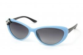 Детские очки Romeo R24032-C5 (R24032C5), возраст: 12 и старше