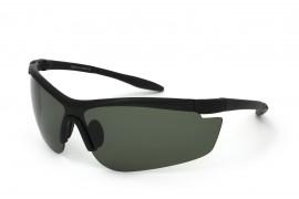 Очки Popular R52005-C2-1 (pop-52005-c2-1) (Солнцезащитные спортивные очки)