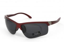 Очки Popular R53021-C6-4 (Солнцезащитные спортивные очки)