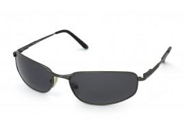 Очки Popular R550-C44 (pop-550) (Солнцезащитные очки унисекс)