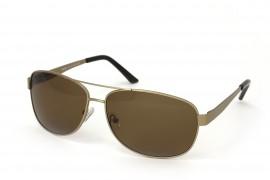 Очки Popular R58016-C12-2 (pop-58016-c12-2) (Солнцезащитные очки унисекс)
