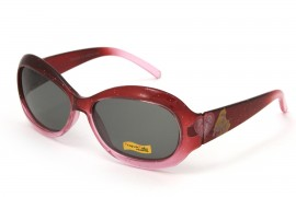 Детские очки Penguin Baby R64009-C2, возраст: 4-7 лет