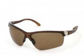 Спортивные очки Romeo RP52011-C5-6