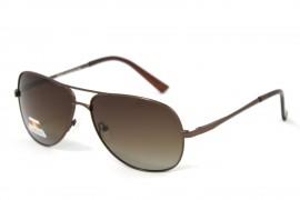 Очки Popular RP94015-C4 (P94015C4) (Солнцезащитные мужские очки)