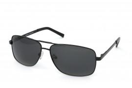 Очки Popular RP94023-C1 (P94023C1) (Солнцезащитные мужские очки)