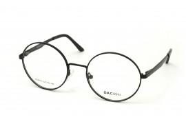 Оправа Dacchi Rd33010-c1 (d33010-c1)