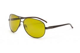 Очки Legna S4102E (Солнцезащитные очки унисекс)