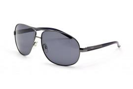 Очки Legna S4310B (Солнцезащитные очки унисекс)
