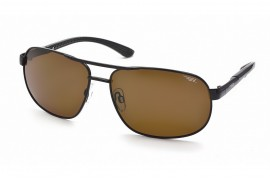 Очки Legna S4400A (Солнцезащитные мужские очки)