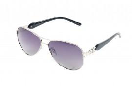 Очки Legna S4406A (Солнцезащитные женские очки)