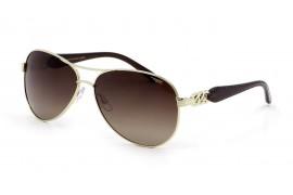 Очки Legna S4406B (Солнцезащитные женские очки)