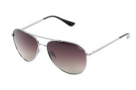 Очки Legna S4408B (Солнцезащитные очки унисекс)