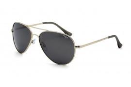 Очки Legna S4410E (Солнцезащитные очки унисекс)