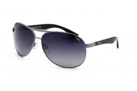 Очки Legna S4500A (Солнцезащитные очки унисекс)