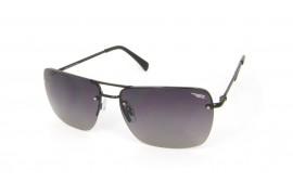 Очки Legna S4502A
