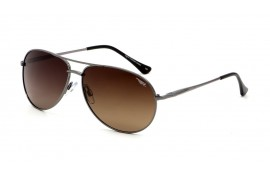 Очки Legna S4506A (Солнцезащитные очки унисекс)