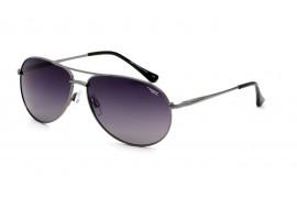 Очки Legna S4506C (Солнцезащитные очки унисекс)