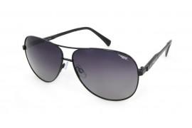 Очки Legna S4507A (Солнцезащитные очки унисекс)