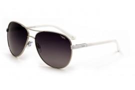 Очки Legna S4508B (Солнцезащитные очки унисекс)
