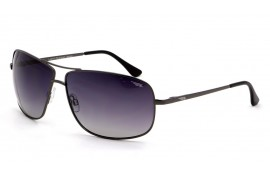 Очки Legna S4602A (Солнцезащитные женские очки)