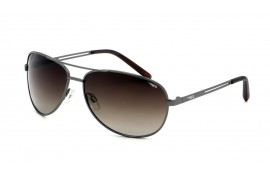 Очки Legna S4605B (Солнцезащитные очки унисекс)