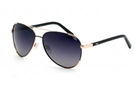 Очки Legna S4607B (Солнцезащитные очки унисекс)