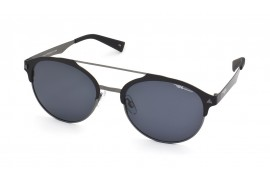 Очки Legna S4700A (Солнцезащитные очки унисекс)