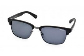 Очки Legna S4701A (Солнцезащитные очки унисекс)
