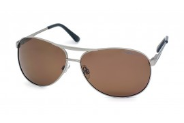Очки Legna S4702A (Солнцезащитные очки унисекс)