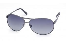 Очки Legna S4702C (Солнцезащитные очки унисекс)