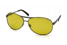 Очки Legna S4702D (Солнцезащитные очки унисекс)