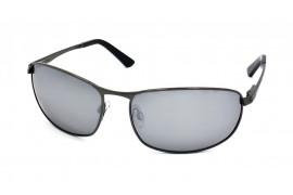Очки Legna S4703A (Солнцезащитные очки унисекс)