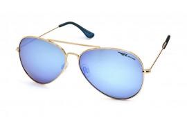 Очки Legna S4704A (Солнцезащитные очки унисекс)