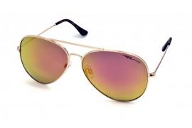Очки Legna S4704C (Солнцезащитные очки унисекс)
