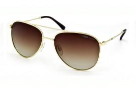 Очки Legna S4802A (Солнцезащитные очки унисекс)