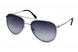 Очки Legna S4802B (Солнцезащитные очки унисекс)