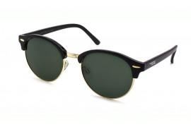 Очки Legna S4804A (Солнцезащитные очки унисекс)