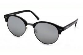 Очки Legna S4804B (Солнцезащитные очки унисекс)