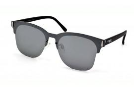 Очки Legna S4805A (Солнцезащитные женские очки)