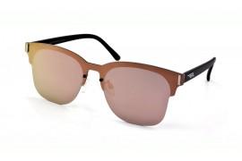 Очки Legna S4805B (Солнцезащитные женские очки)