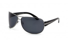 Очки Legna S7210A (Солнцезащитные очки унисекс)