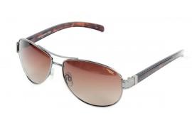 Очки Legna S7220B (Солнцезащитные очки унисекс)
