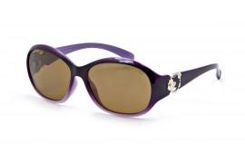 Очки Legna S7222B (Солнцезащитные женские очки)