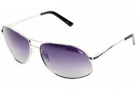 Очки Legna S7224A (Солнцезащитные очки унисекс)