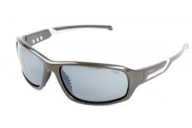 Очки Legna S7402B (Солнцезащитные спортивные очки)