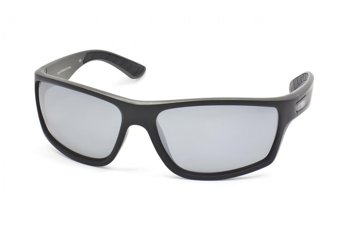 Спортивные очки Legna S7700A