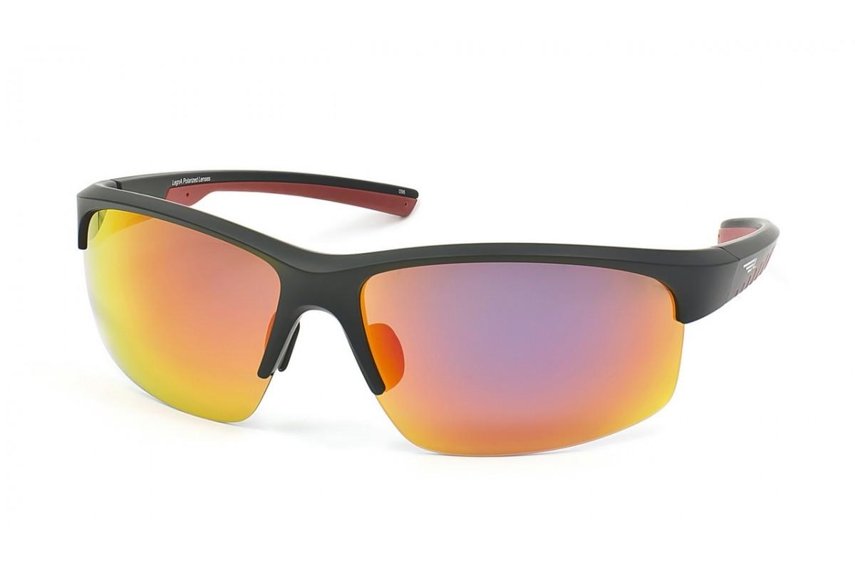 Спортивные очки Legna S7701A