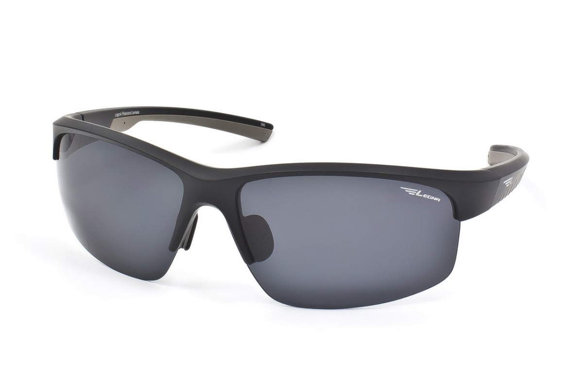 Спортивные очки Legna S7701B