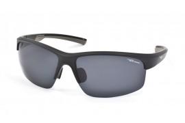 Очки Legna S7701B (Солнцезащитные спортивные очки)